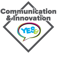 Communication & Innovation