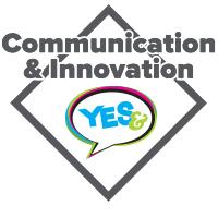 Communication & Innovation