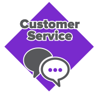 Customer Service - ImprovTalk