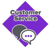 Customer Service - ImprovTalk