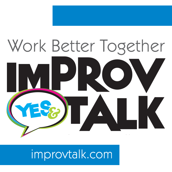 ImprovTalk