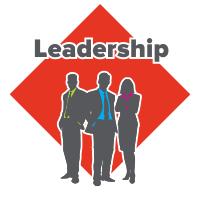 Leadership Training - ImprovTalk